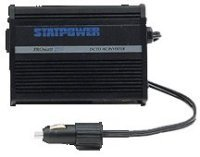 StatPower PROwatt 250 Power Inverter