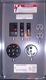 el18 roy's rving electrical Camper Fuse Panel at n-0.co