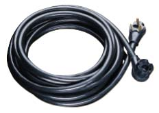 roy s rving electrical 25 extra heavy duty 30 amp power cord